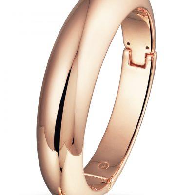 Ripassa Collection Bracelet
