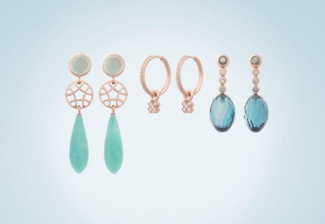 All-Ears-Regatta-kleurverloop Bron Jewelry