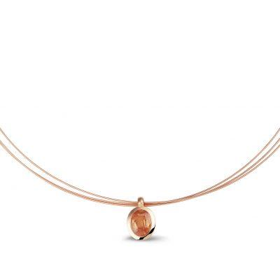 Ripassa Collection Necklace