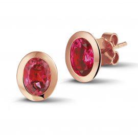 Ripassa Collection Earrings