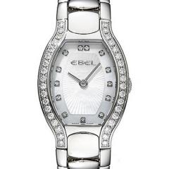 Ebel-1215091