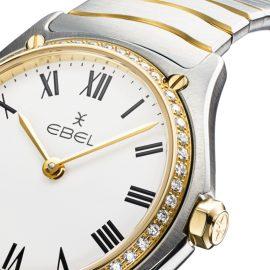 Ebel 1216389