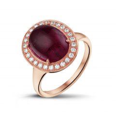 Ripassa Collection Ring