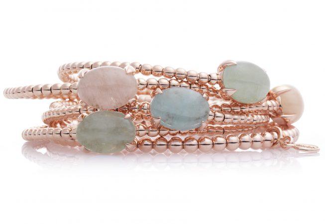 Seaside-Reflex Bron Jewelry