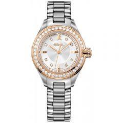 ebel-ladies-onde-diamond-watch-1216097
