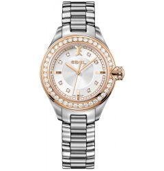 ebel-ladies-onde-diamond-watch-1216097