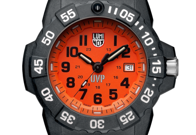 Luminox XS.3509.SC.SET