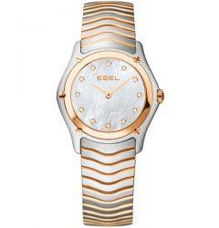 Ebel-1215902